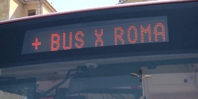 comitato pendolari roma-ostia